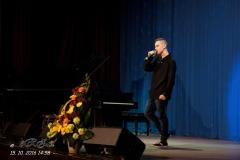 2016_10_15 Ruská pieseň nad Dunajon 089