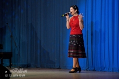 2016_10_15 Ruská pieseň nad Dunajon 100