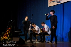 2016_10_15 Ruská pieseň nad Dunajon 104