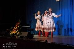 2016_10_15 Ruská pieseň nad Dunajon 114