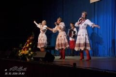 2016_10_15 Ruská pieseň nad Dunajon 115