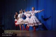 2016_10_15 Ruská pieseň nad Dunajon 118