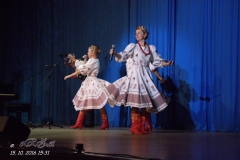 2016_10_15 Ruská pieseň nad Dunajon 119