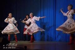 2016_10_15 Ruská pieseň nad Dunajon 120
