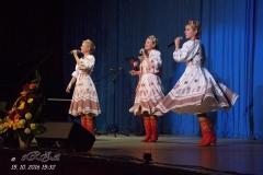 2016_10_15 Ruská pieseň nad Dunajon 121