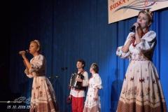 2016_10_15 Ruská pieseň nad Dunajon 122