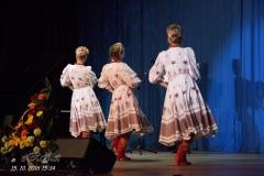 2016_10_15 Ruská pieseň nad Dunajon 123