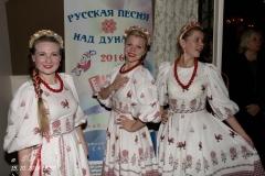 2016_10_15 Ruská pieseň nad Dunajon 135