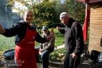 2016_10_22 VII. ročník medzinárodných majstrovstiev vo varení gulášu 022