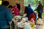 2016_10_22 VII. ročník medzinárodných majstrovstiev vo varení gulášu 025