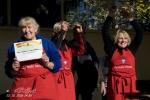 2016_10_22 VII. ročník medzinárodných majstrovstiev vo varení gulášu 084