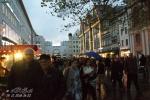 2016_11_19 Mníchov 106