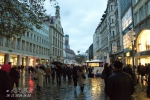 2016_11_19 Mníchov 107