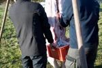 2016_12_03 Ľudová zabíjačka a Jarmok ľudových remesiel 037