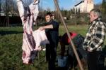 2016_12_03 Ľudová zabíjačka a Jarmok ľudových remesiel 043