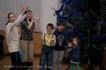 2016_12_28 Novoročná kapustnica 047