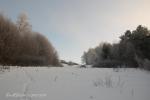 2017_01_29 Vršatské Podhradie - Pruské 047
