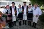 2017_05_27 Trenčianske Teplice - 3 Medzinárodný folklórny festival troch generácií 004