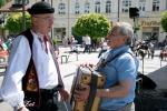 2017_05_27 Trenčianske Teplice - 3 Medzinárodný folklórny festival troch generácií 005