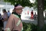2017_05_27 Trenčianske Teplice - 3 Medzinárodný folklórny festival troch generácií 006