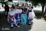 2017_05_27 Trenčianske Teplice - 3 Medzinárodný folklórny festival troch generácií 009