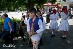 2017_05_27 Trenčianske Teplice - 3 Medzinárodný folklórny festival troch generácií 013