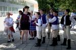 2017_05_27 Trenčianske Teplice - 3 Medzinárodný folklórny festival troch generácií 016