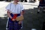 2017_05_27 Trenčianske Teplice - 3 Medzinárodný folklórny festival troch generácií 017