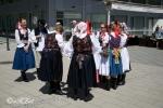 2017_05_27 Trenčianske Teplice - 3 Medzinárodný folklórny festival troch generácií 018