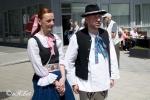 2017_05_27 Trenčianske Teplice - 3 Medzinárodný folklórny festival troch generácií 019