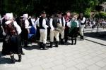 2017_05_27 Trenčianske Teplice - 3 Medzinárodný folklórny festival troch generácií 022