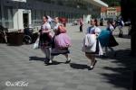 2017_05_27 Trenčianske Teplice - 3 Medzinárodný folklórny festival troch generácií 024