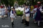 2017_05_27 Trenčianske Teplice - 3 Medzinárodný folklórny festival troch generácií 026