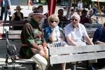 2017_05_27 Trenčianske Teplice - 3 Medzinárodný folklórny festival troch generácií 027