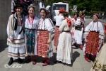 2017_05_27 Trenčianske Teplice - 3 Medzinárodný folklórny festival troch generácií 031