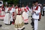 2017_05_27 Trenčianske Teplice - 3 Medzinárodný folklórny festival troch generácií 032