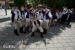 2017_05_27 Trenčianske Teplice - 3 Medzinárodný folklórny festival troch generácií 034