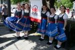 2017_05_27 Trenčianske Teplice - 3 Medzinárodný folklórny festival troch generácií 035