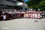 2017_05_27 Trenčianske Teplice - 3 Medzinárodný folklórny festival troch generácií 042