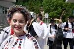 2017_05_27 Trenčianske Teplice - 3 Medzinárodný folklórny festival troch generácií 043