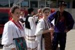 2017_05_27 Trenčianske Teplice - 3 Medzinárodný folklórny festival troch generácií 044