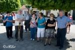 2017_05_27 Trenčianske Teplice - 3 Medzinárodný folklórny festival troch generácií 050
