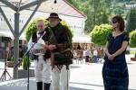 2017_05_27 Trenčianske Teplice - 3 Medzinárodný folklórny festival troch generácií 054