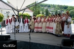 2017_05_27 Trenčianske Teplice - 3 Medzinárodný folklórny festival troch generácií 055