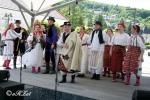 2017_05_27 Trenčianske Teplice - 3 Medzinárodný folklórny festival troch generácií 056