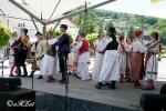2017_05_27 Trenčianske Teplice - 3 Medzinárodný folklórny festival troch generácií 057