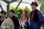 2017_05_27 Trenčianske Teplice - 3 Medzinárodný folklórny festival troch generácií 058