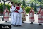 2017_05_27 Trenčianske Teplice - 3 Medzinárodný folklórny festival troch generácií 060