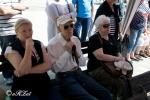 2017_05_27 Trenčianske Teplice - 3 Medzinárodný folklórny festival troch generácií 062