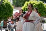 2017_05_27 Trenčianske Teplice - 3 Medzinárodný folklórny festival troch generácií 063